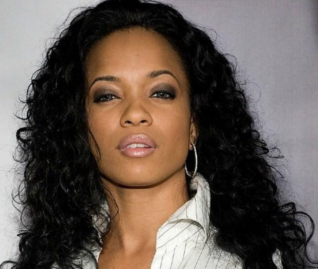 Karrine Steffans Recalls Time She Gave Jay Z A Blowjob