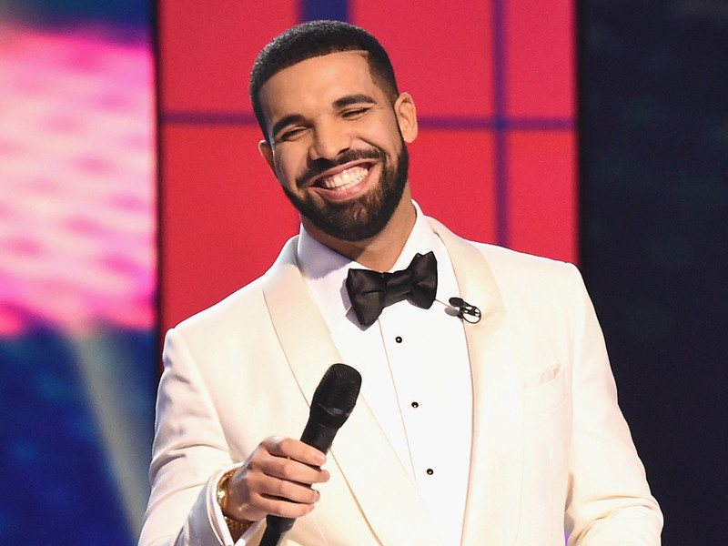Drake's 'All In Challenge' Prize Is A Total Fairytale | HipHopDX