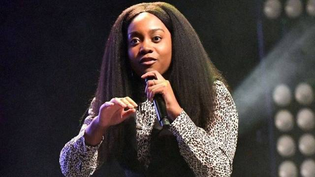 Noname Hit With Backlash After Seemingly Shading Beyoncé