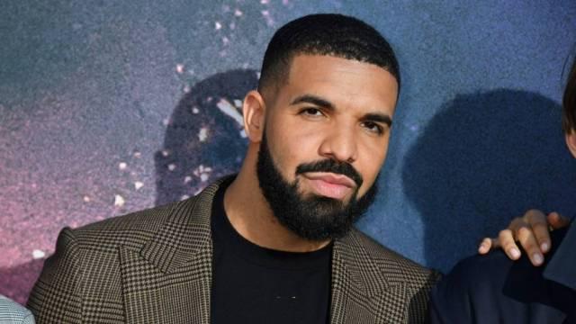 Drake Drops $600K On Tupac Jesus Piece Chains