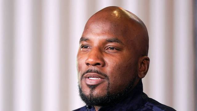Jeezy Reflects On Life While Celebrating 15th Anniversary Of 'Thug Motivation 101'