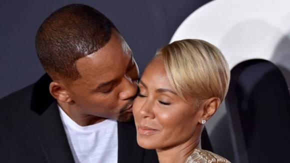 Black Twitter Explodes After Will & Jada Pinkett Smith Acknowledge Its Existence