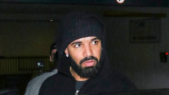 Drake Pays Tribute To Late OVO-Affiliate Dolla Bill