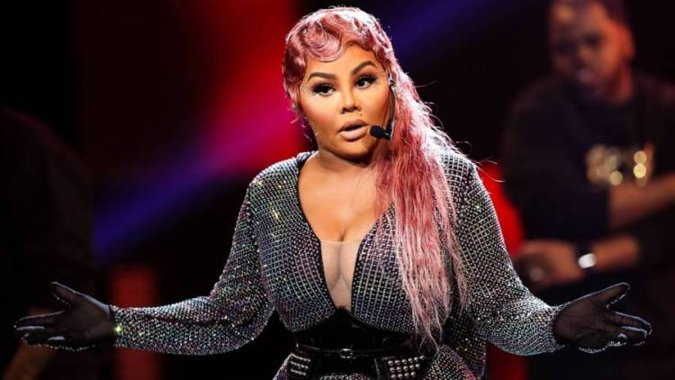 Lil Kim To Shutdown Women's History Month With Brooklyn Nets Performance