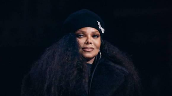 Swizz Beatz Dragged From Here To Rhythm Nation For Janet Jackson & Missy Elliott Verzuz Comparison