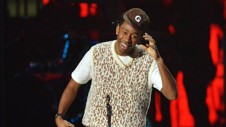 Tyler, The Creator Almost Passed On Coca-Cola Commercial Opportunity — But Ultimately Secured The Bag