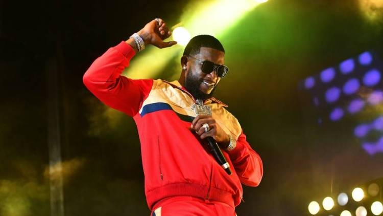 Gucci Mane & Jeezy Verzuz Battle Will Happen After All