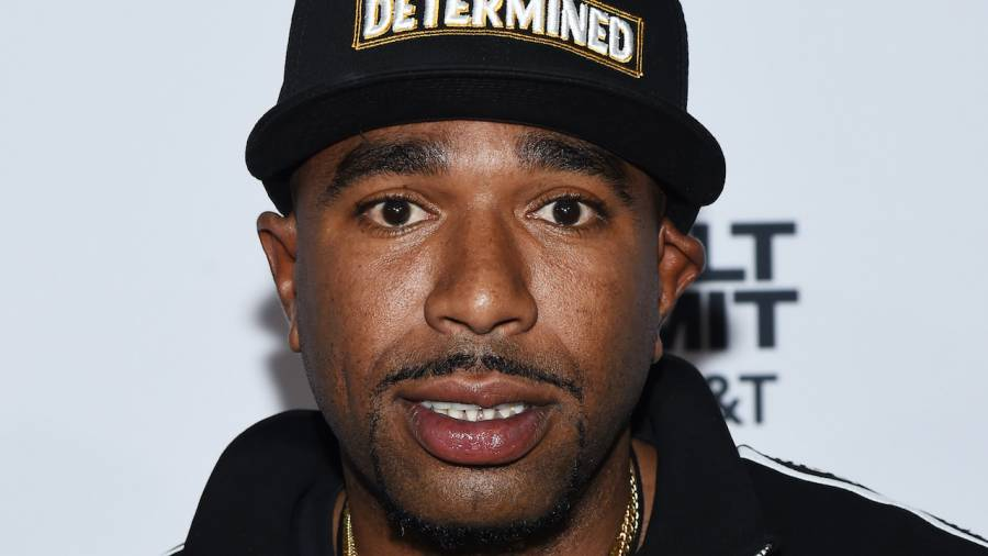 N.O.R.E. Sparks Beef With Wu-Tang Killa Beez Following 'Drink Champs' Diss