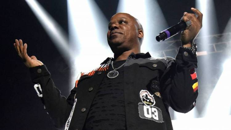 Too $hort Denies Being Pro-Donald Trump Following Misleading Press Release