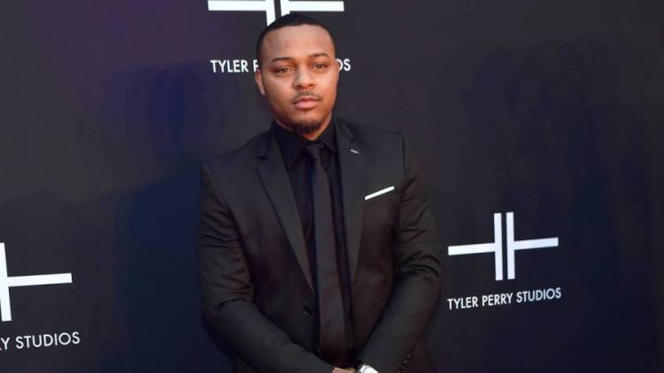 Bow Wow Has A Hard-Earned Lesson For Independent Artists