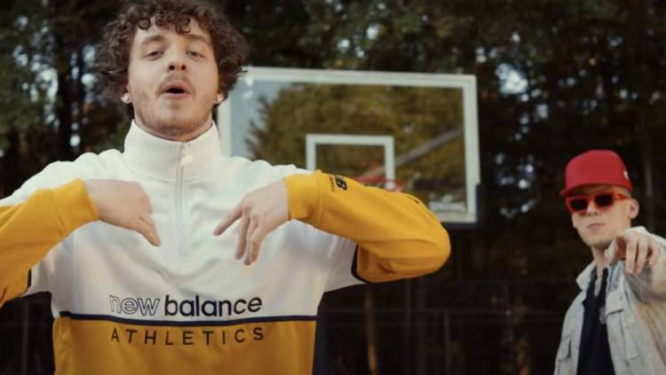 Jack Harlow's 'Tyler Herro' & More Rap Songs Named After NBA Players