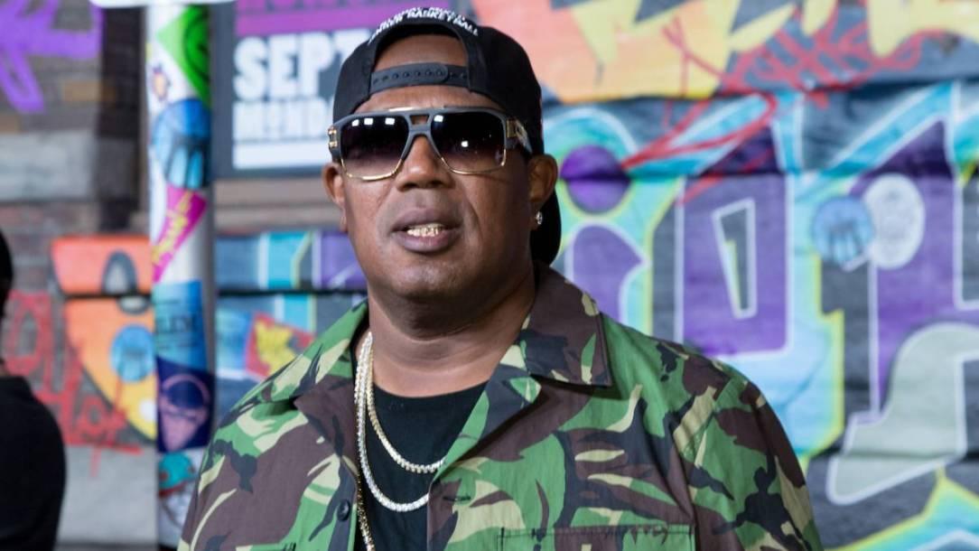 Master P Breaks Silence On No Limit Rapper Mac Parole Victory