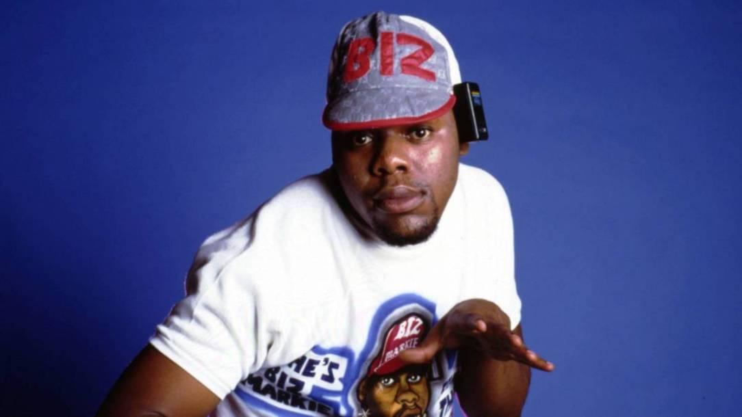 Late 'Just A Friend' Rapper Biz Markie Is Getting His Own Street In Long Island