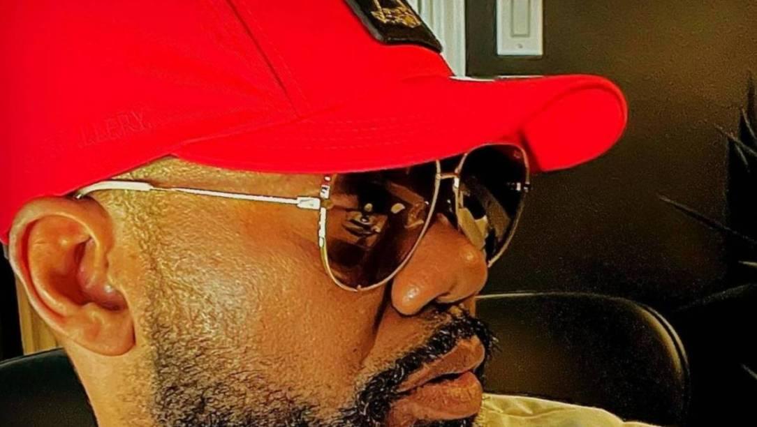 Raekwon Drops A Song Assist For Michael B. Jordan + Oprah Winfrey Show Soundtrack