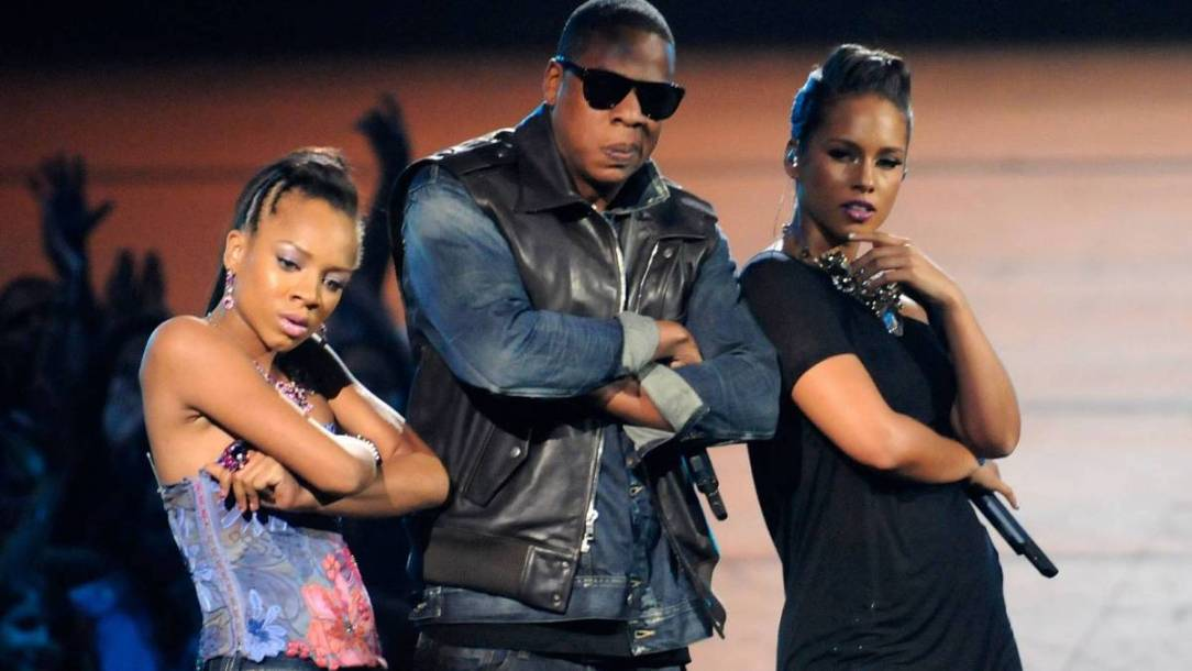Lil Mama Adopts JAY-Z 'Flux Capacitor' Lyrics About Phony Death Tributes