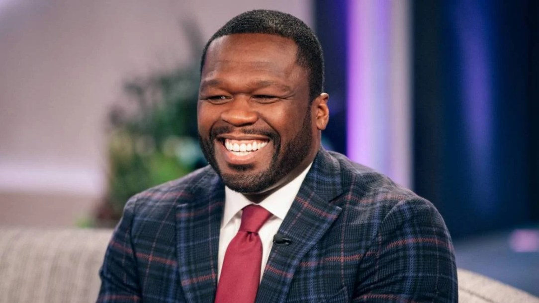 50 Cent's 'BMF' Series Renewed By Starz After 1st Episode