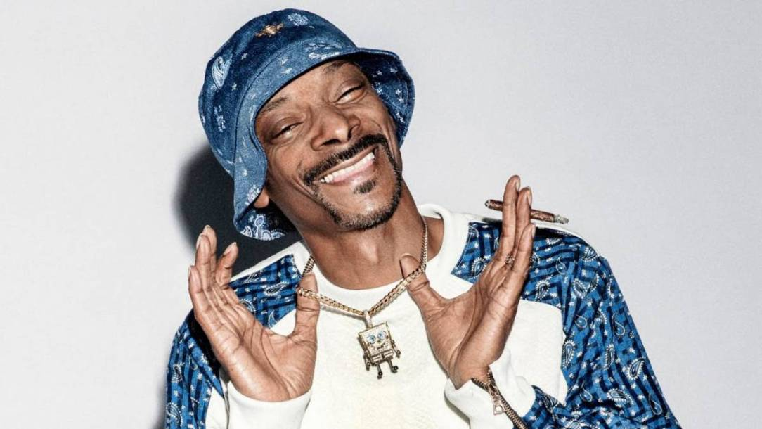 Snoop Dogg To Take Over Australia Hip Hop Scene With 'I Wanna Thank Me Tour'