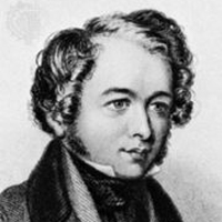 Robert Schomburgk
