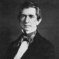 Secretary of State William Seward