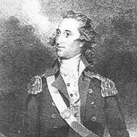 Thomas Pinckney