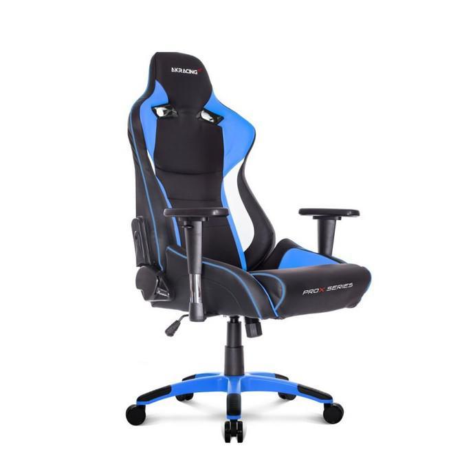 quel fauteuil de gaming choisir pour