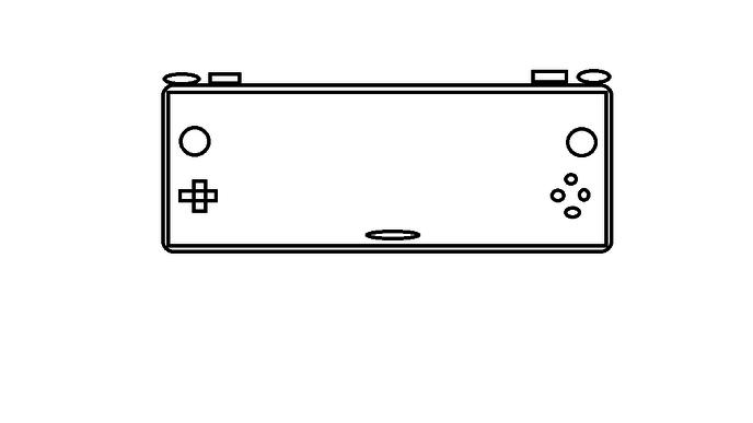 Nintendo NX, un monstre de puissance qui écraserait la