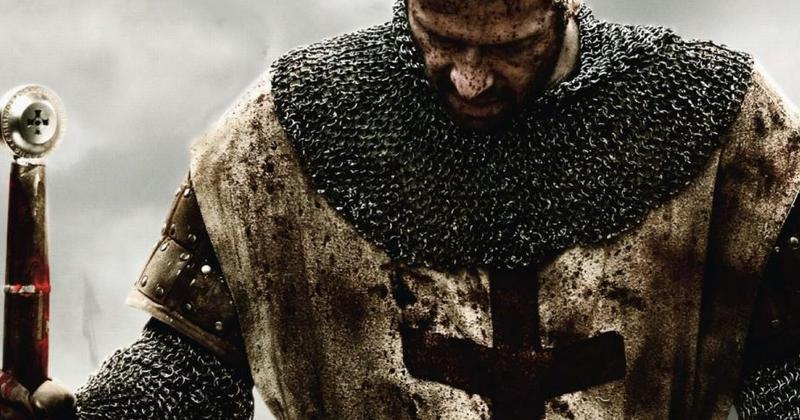 Fall Cellphone Wallpaper Apr 232 S Vikings Voici Venir Knightfall Une Nouvelle S 233 Rie