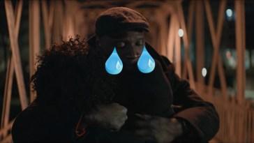 ce qu'il faut comprendre du final de Lupin