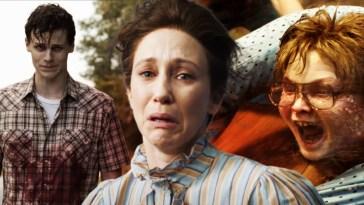 un film d'horreur plus étonnant qu'on ne l'imagine (critique)