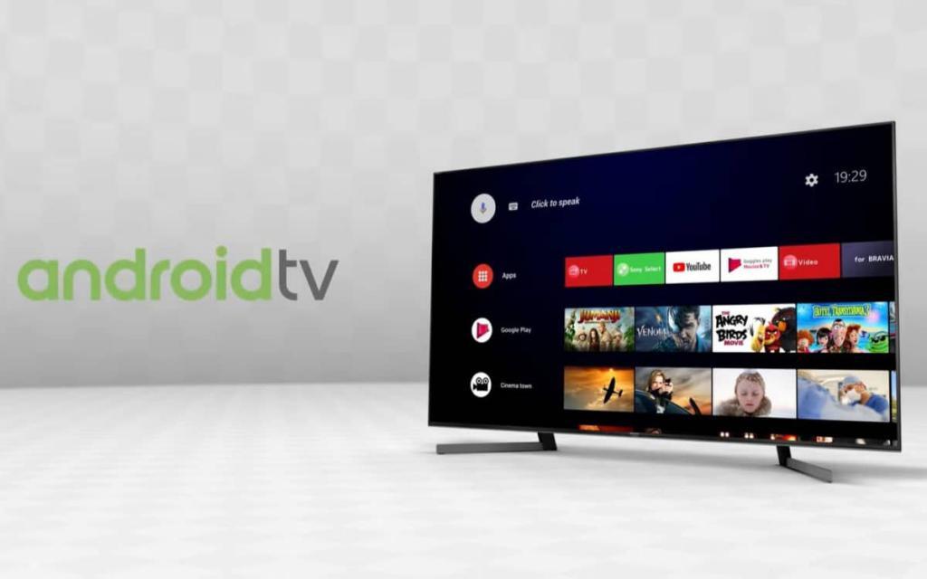 meilleures tv 4k a moins de 800 euros