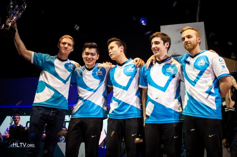 cloud9 beat sk to