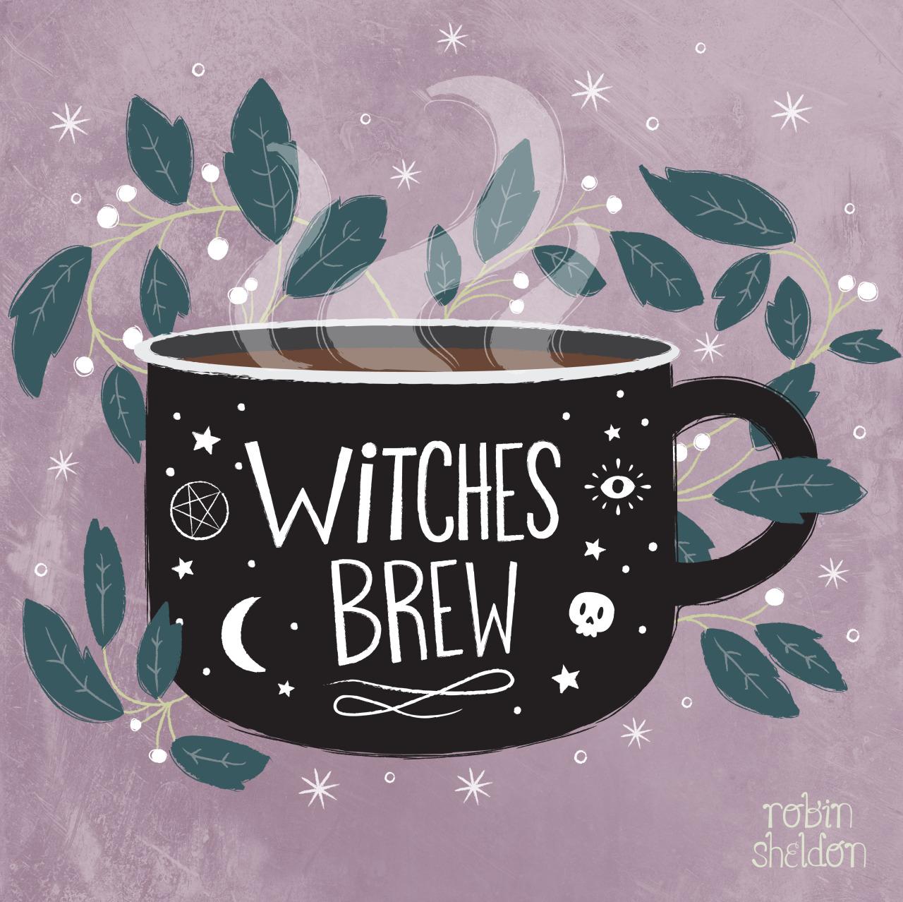 Cute Coffee Mug Wallpaper Momo Callager Slytherin Hogwarts Is Here