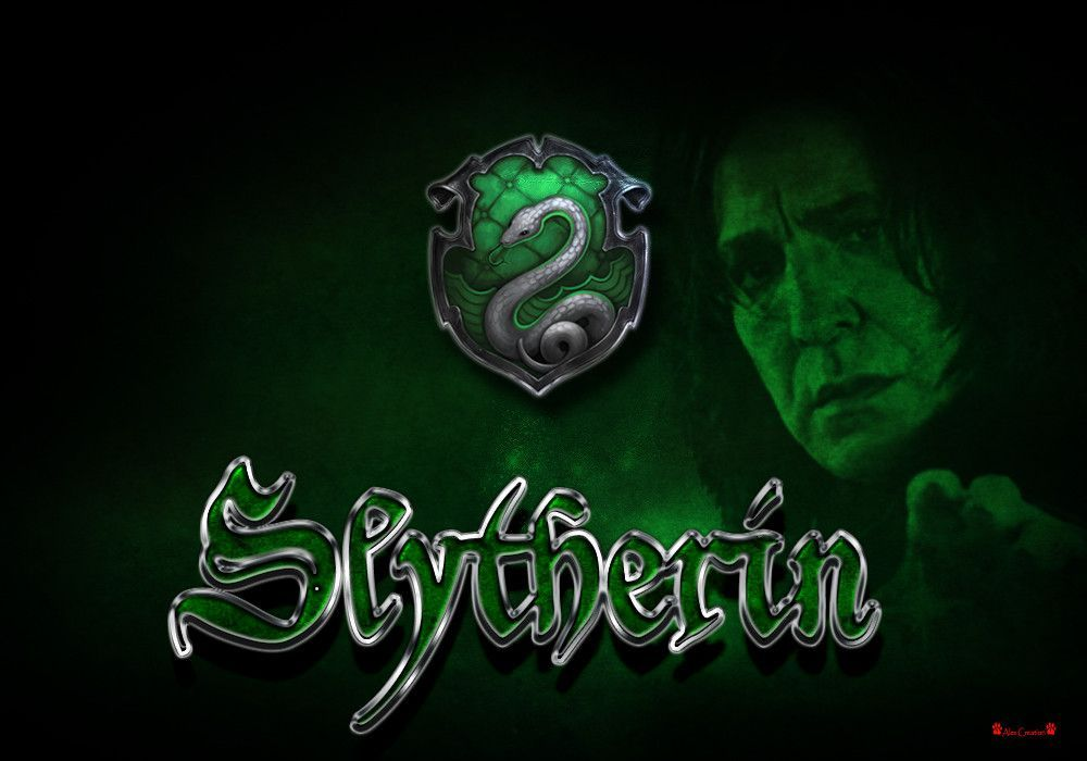 Wallpaper Harry Potter Quotes Orion Prince Slytherin Hogwarts Is Here