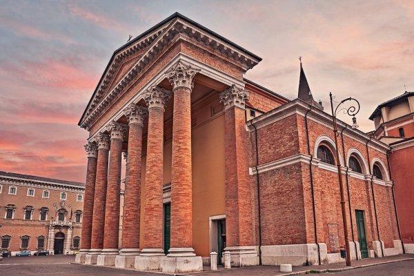 Case vacanze e appartamenti in Forlì economici Holidu