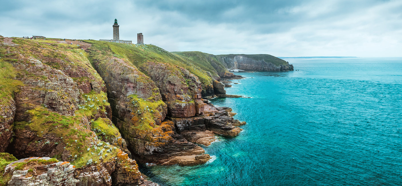 Top 18 Ferienhuser  Ferienwohnungen in Atlantikkste Frankreich  sofort buchbar