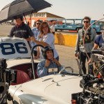 Making Of Ford V Ferrari Christian Bale Matt Damon Silly Fights And Real Life Racing Effects Hollywood Reporter