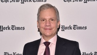 Arthur Ochs Sulzberger Jr. to Retire as Chairman of The New York Times Company Board of Directors