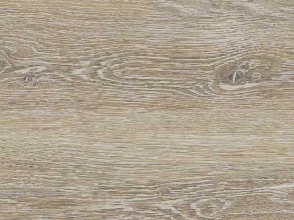 Korkboden SyltEiche rustikal gekalkt  Holzoptik  Korkboden  Bodenbelge  Holzprofi24