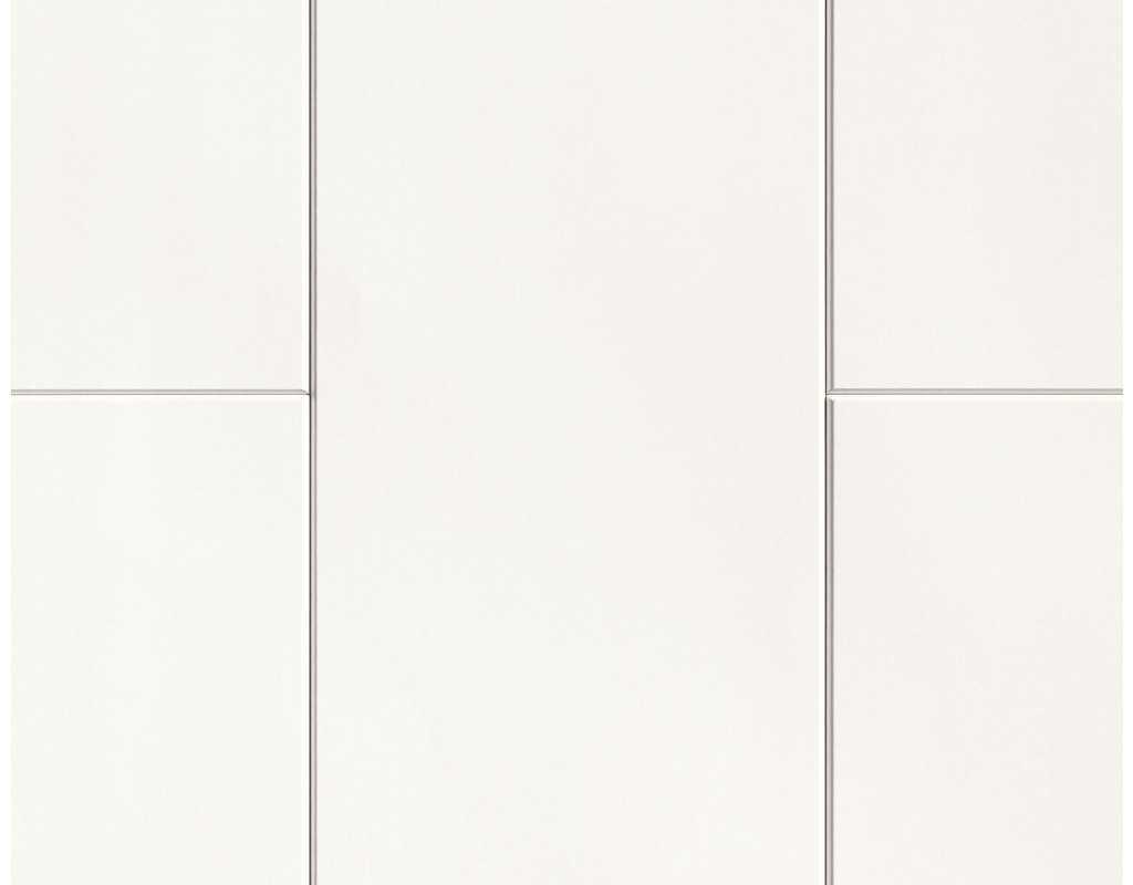 Badezimmer Deckenpaneele | Deckenpaneele Verlegen Attraktive Decken