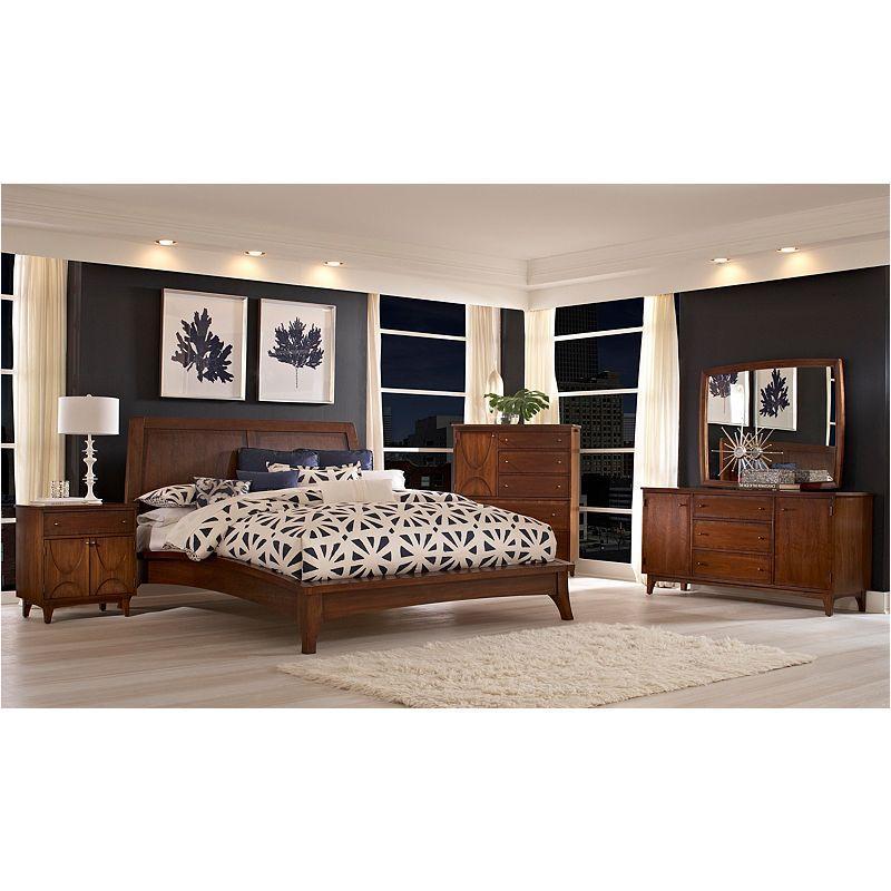 mardella bedroomset broyhill furniture