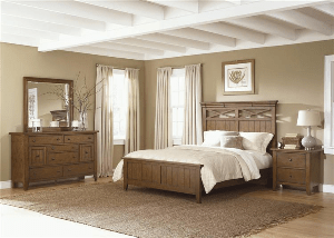 liberty furniture bedroom furniture