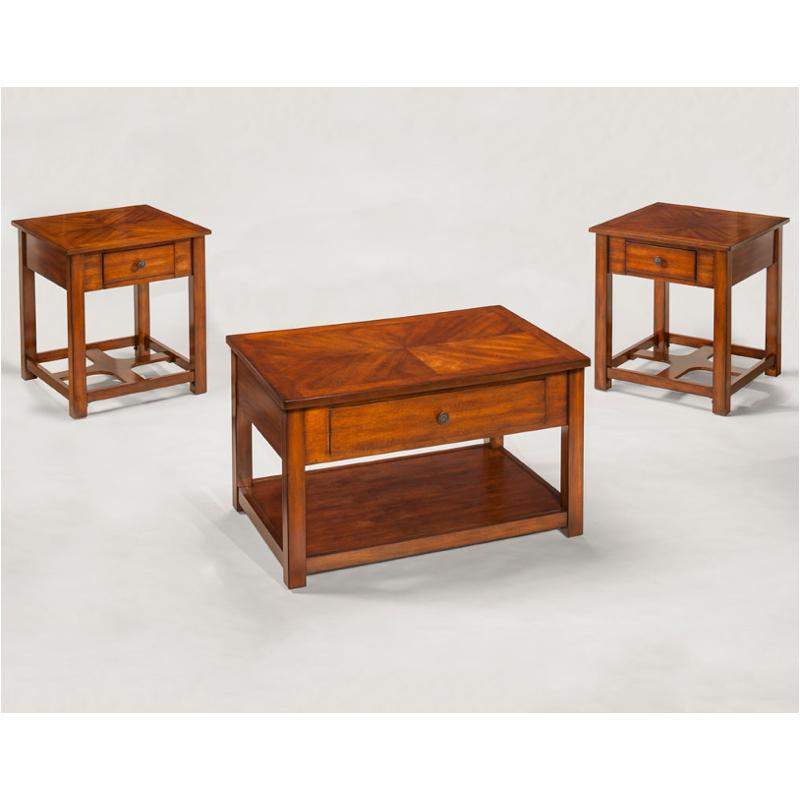 t9910 15 new classic furniture graham burnished cherry lift top cocktail table