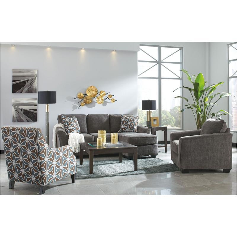 8410218 ashley furniture brise sofa chaise