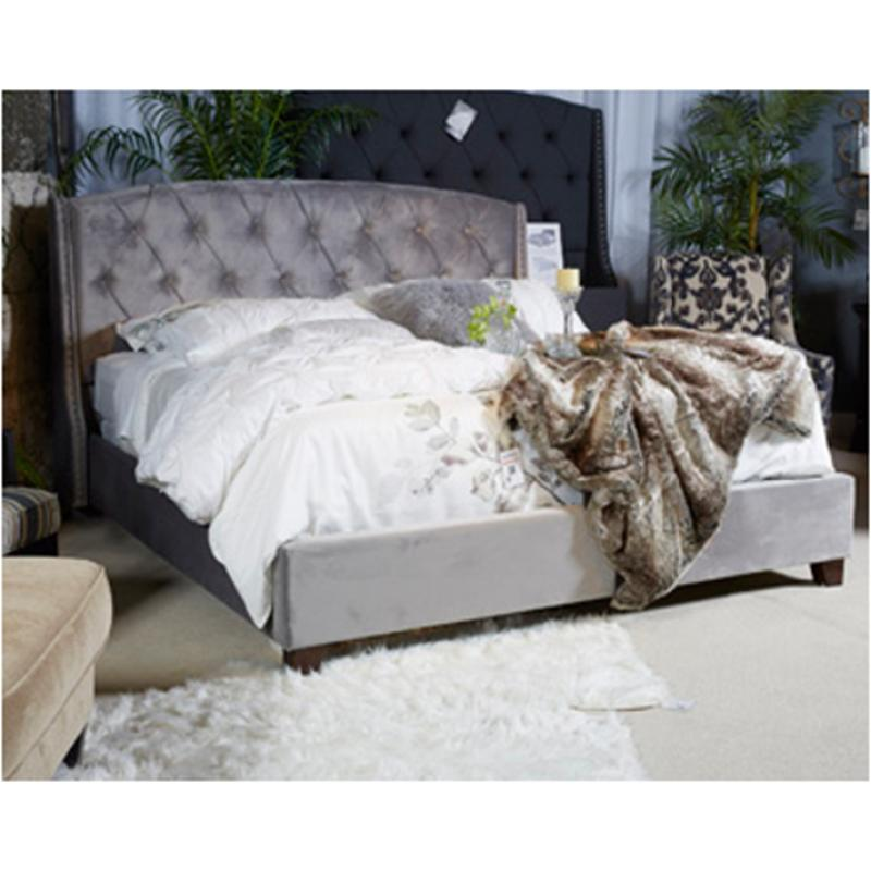 b600 657 ashley furniture kasidon multi queen upholstered bed