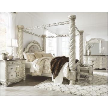b750 50 ashley furniture cassimore