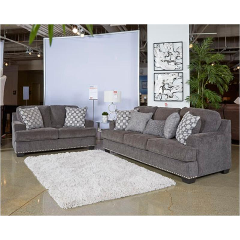 9590439 ashley furniture baceno queen sofa sleeper