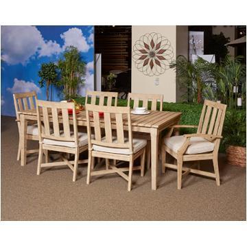 p801 835 ashley furniture clare view