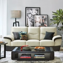 Exchange Old Sofa For New In Chennai Deewan Online Furniture Shopping Buy Decor Items India Hometown