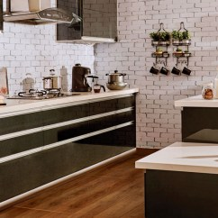 Modular Kitchens Photos Of Customize Your Kitchen With Hometown Starting From 99 999