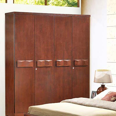 wooden chairs with arms india teak steamer furniture online buy for home in hometown wardrobes